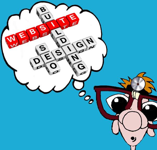 website design near me web design